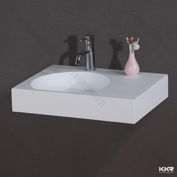 Bathroom Sinks / Lowest Price China Black Marble Bathroom Sinks ...