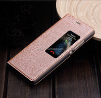 tecno protect case for huawei P8, back cover case for huawei P8