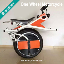 motorcycle part off road one tire CE approved cheap price mini battery power electric mini motorcycle for sale