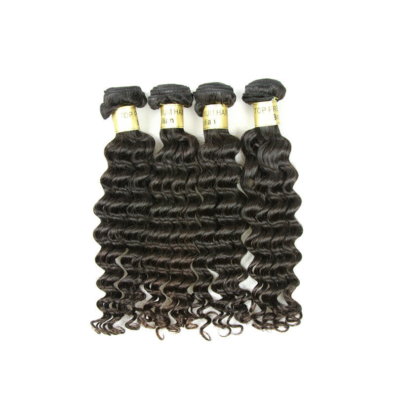 Grade 7A smoother virgin remy hair best price for wholesale hair