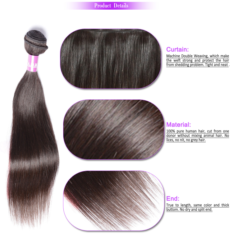 Hotheads Hair Extensions Wholesale Remy Indian Hair
