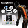 Wholesale physiotherapy dr tens therapy machines