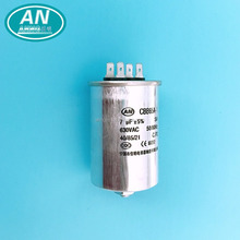 Capacitor 223k 630V 7uf 103j 630VAC Capacitor with Screw