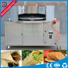 Machine Manufacturer Chapati Making Machine Automatic Rotimatic Roti Maker