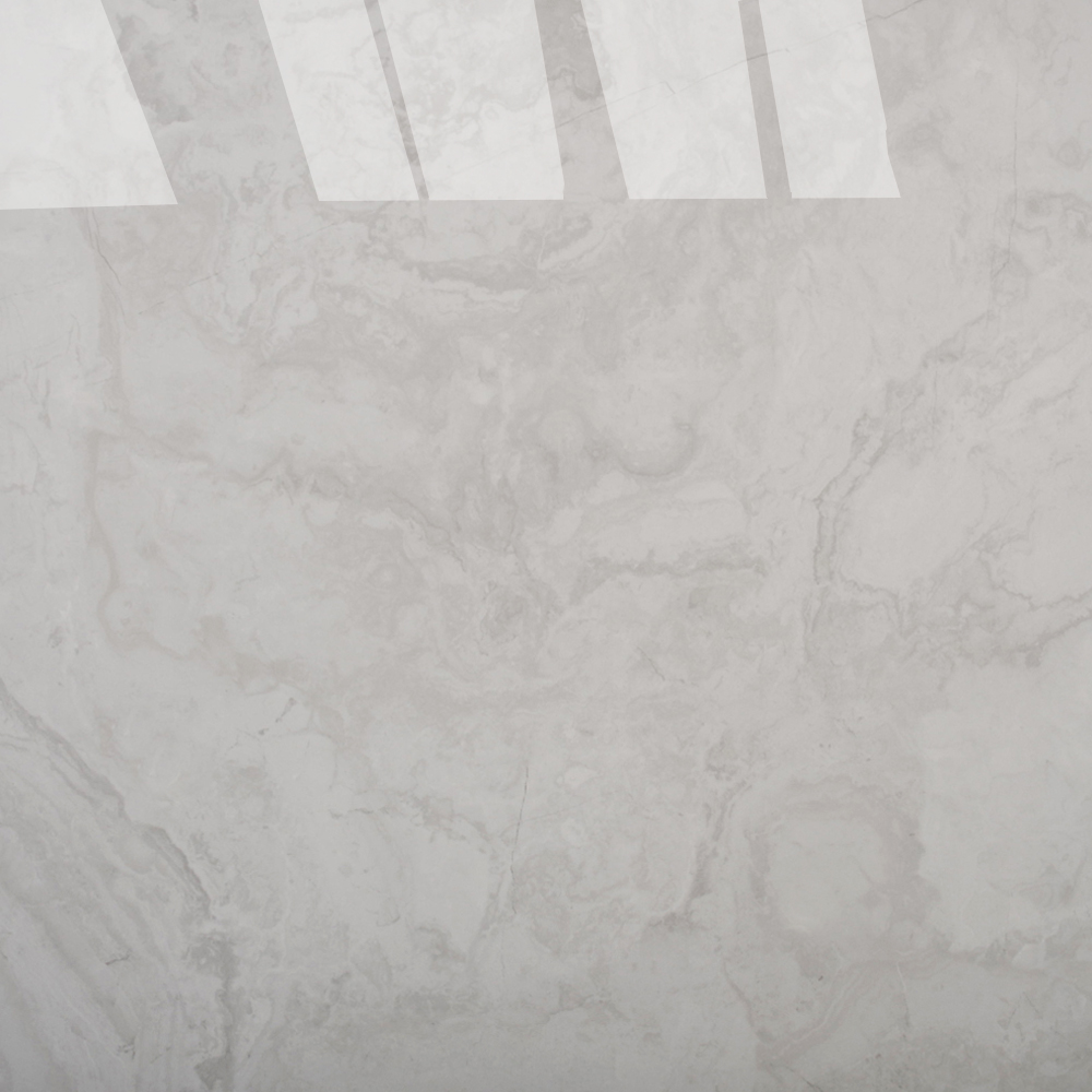lowes polished italian cheap marble <strong>tile</strong>