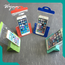 Phone accessories cellphone cases waterproof mobile phone bag