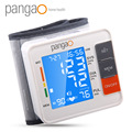 Pango Blood Pressure Monitor Digital wrist Blood Pressure Monitor for Parents
