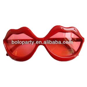 5f1ee91d7b Kiss Party Sunglasses Wholesale