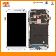 display lcd for samsung galaxy s4 mini i9190 i9192 i9195, factory, in stock