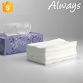 Disposable wave printing cotton wipes nonwoven wash cloth OEM in China