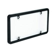 wholesale USA standard canada type custom license plate frame