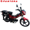 110cc New Delta 2018 Cub Motocicleta Mini Motorcycle