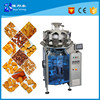 Low Cost Milk Powder Small Powder Linear Weigher Packing Machine