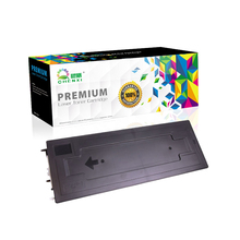 New arrivals 2018 toner cartridge TK-410 kyoceras km 2050 price with fast shipping