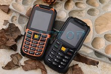 new products on china market 2.4 inch GSM mini used mobile phone