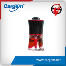 CARGEM Popular Perfume Diffuser Bottle For Car