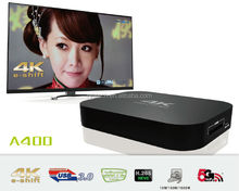 Clearance Sale IPTV 4K Set Top Box KODI preinstalled android 4.4 Google tv box sexy hot hd android media player IPTV Box
