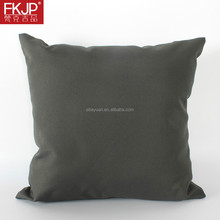 FKJP 2016 new wholesale travel pillow case cover