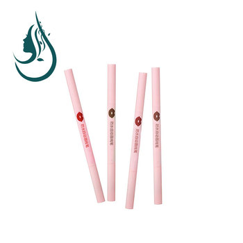 Lips Cosmetic Makeup Custom Waterproof Best Lip Liner