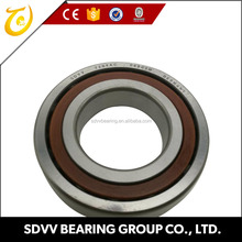 High quality 7324.B angular contact ball bearing