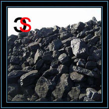 lump anthracite coal