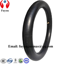 Butyl rubber inner tube 3.00/2.50/2.75-2.50/2.75 3.00/3.50-10 is complete motorcycle inner tube