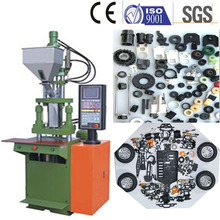 vertical injection molding machine price pu injection machine small plastic injection machine manual