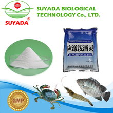 Factory direct sale multivitamin glucose powder