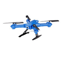 JJRC H38WH Mini Pocket Helicopter Toys With Wide Angle 2.0mp Camera Drone Professional 4 Axis Aircraft
