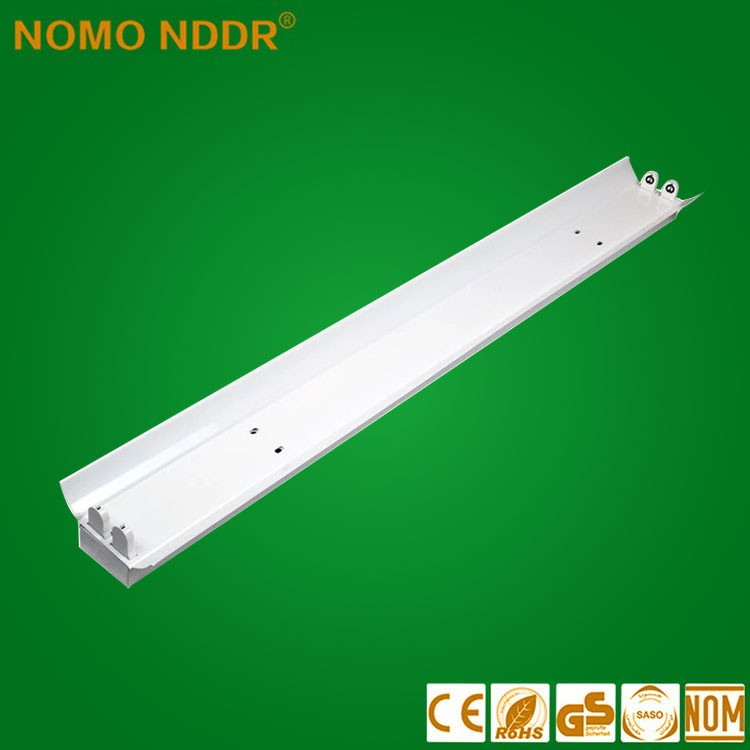 CE RoHS 50/60Hz led tube 8 japanese lighting china supplier Life Time 30,000h stock clearance sale