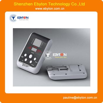 Device electronics printouts iphone ipad laptop tv - bdda