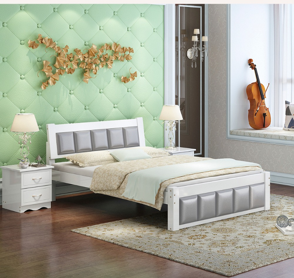 Venta al por mayor modelos camas literas baratas-Compre online los ...