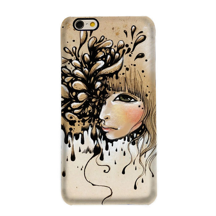 sublimation blank cell phone cover