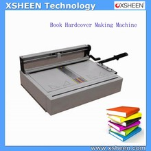 hard cover book making machine,hardcover book case maker,hardcover making machine