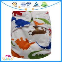 Hot Sexy Baby Cloth Diapers,Washable Nappies,Reusable Baby Diapers
