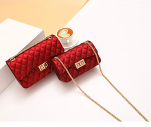 2019 New Women Jelly Lattice <strong>Bags</strong> Ladies Girl Luxury Handbags Gifts Designer Shoulder <strong>Bag</strong> <strong>Tote</strong> Beach <strong>Bag</strong>