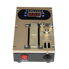 Newest Arrival LCD Screen Frame Dismantling Bracket Chip Machine 2 in 1 Separating for LCD Refurbishing