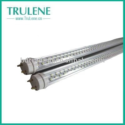 Waterproof Epistar chips SMD3528 T10 Led tube