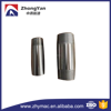 gi nipple pipe fitting,gas nipple