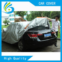 2015 patent all weather resistant manful retractable portable folding garage solar fast car cover