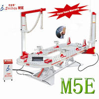 M5E Dent Puller Machine/Strong Puller/Car Body Repair System