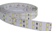 200mp 3m tape smd 5630 led strip lighting from Shenzhen