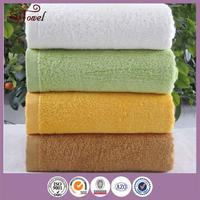 china wholesale organic cotton rally towel for wholesales