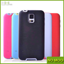 Mobile phone tpu case for samsung galaxy s5