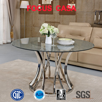 modern furniture dining table designs four chairs