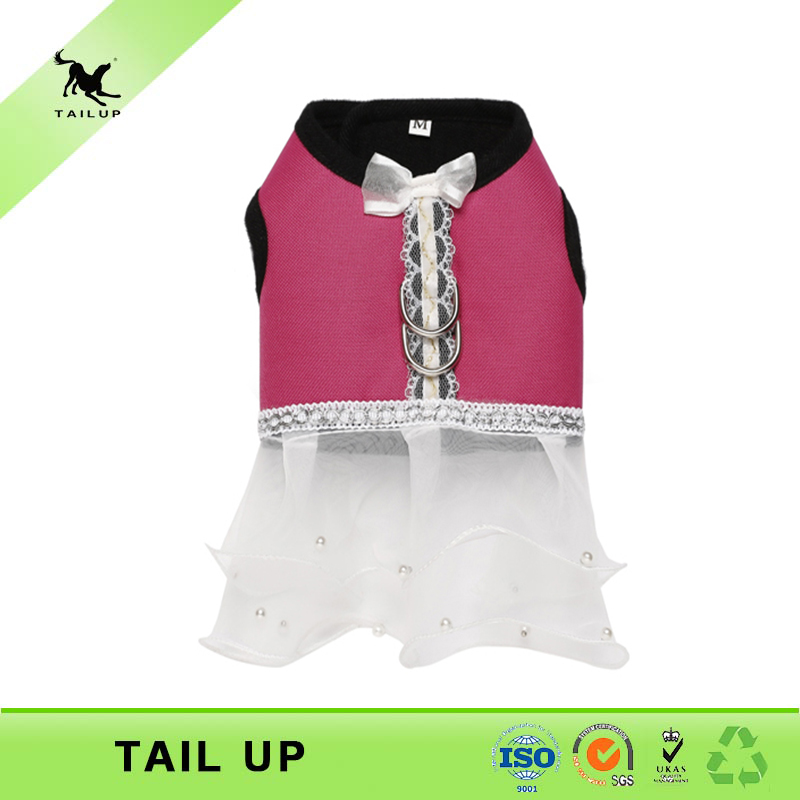 OEM Cheap XXXL Lovable Dogs Dog Clothes