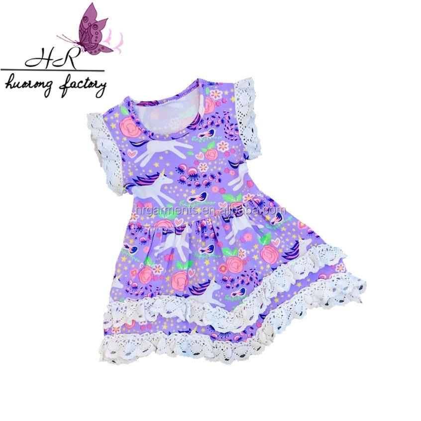 Venta al por mayor modelos de ropa para fiesta-Compre online los ...