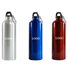 /product-detail/wholesale-custom-500m-750ml-1000ml-aluminium-sports-drink-water-bottle-62174791888.html