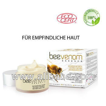 Bee Venom Cream