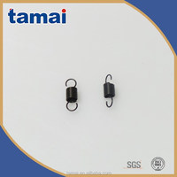 non-standard precision hardware processing parts small parts springs
